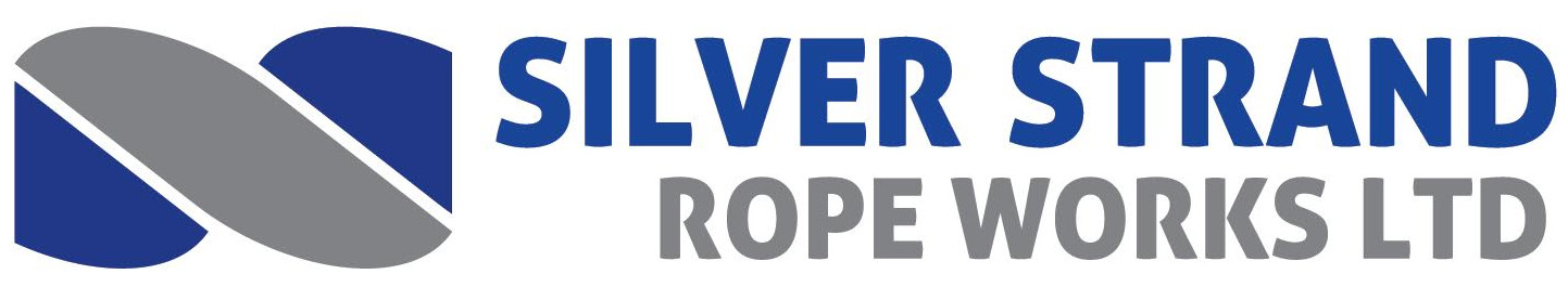 Silver Strand Rope Works Limited